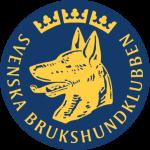 SBK Utbildning